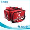 Wholesale Custom Printed Survival Kit for Disaster