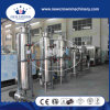 3000LTR Per Hour Stainless Steel Pure Water Treatment System
