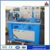 Automobile Electrical Universal Test Rig with CE