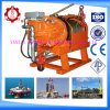 Factory Price Air Winch with Top Quality