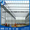 Famous Low Cost Steel Structure Factory Warehouse Garage