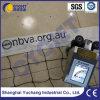 Cycjet Alt382 Nonwoven Plastic Bag Printing Machines