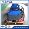 Suit All Kinds of Ground Battery Floor Scrubber (kw-X2)