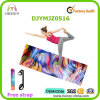 Ultra Absorbent Yoga Mat Anti-Slip Cushion