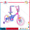 2016 Lovely Girls Children′s Bicycle, Small Kids Bike