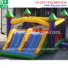 Cheap Inflatable Bouncy Castle (DJBC016)