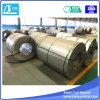 Z70 1.2mm Regular Spangle SGCC Steel Roll Galvanized Sheet