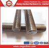 DIN 975 Stainless Steel Full Thread Rod