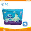 Europe Standard High Quality Disposable Nonwoven Ebby Baby Diaper