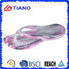 Hot Sale Colorful EVA Beach Flip-Flops for Lady and Men