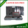 Original Launch X431 PRO3 Auto Vehicles Online Update Automotive Diagnostic Tool