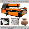 Automatic Carton Box Flat Die Cutting Machine Die Cut Machine