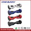 6.5inch Most Popular Hover Board Self Balancing, Smart Balance Electric Skateboard, Mini Hover Board Factory