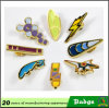 Badge Manufacturer with Cheap Price and High Quality