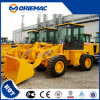 Good Price Brand Xcm Wheel Loader Zl50gn