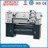 CZ1340A, CZ1440A High Precision Bench Lathe Machine