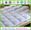 Used Hotel Mattresses for Sale Fill Silicon Hollow Fiber