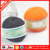 Excellent Sales Staffs Dyed Wool Yarn Prices