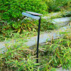 Solar Garden Light Without Electricity Save Power