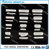 Nasal Dressing PVA Hemostatic Sponge Ent Nasal Packing
