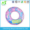 PVC Inflatable Swim Ring for Adult
