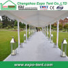 Manufactures Tents for Events