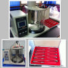 Constant Temperature Digital Petroleum Oil Density Tester