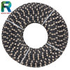 Romatools Diamond Wires for Reinforced Concrete