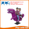 Zhongkai Children Rocking Horse for Kids