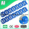 Packing Machine Separation Modular Chain (A) Belt (Hairise900)