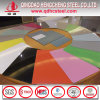 PPGL Colour Coated Steel Prepainted Steel Coil