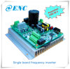Universal Open Frame Single Board Variable Frequency Inverter/AC Inverter