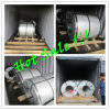 Low Price CRC Steel Coil/Cr Coil/Cr Scrap From Shandong