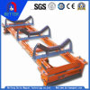 ISO9001 Impact Tesistance Electronic Belt Weigher for Bulding Materials Industry