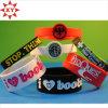 Accessory Wristband Bracelet Collection Bundled or Single Wristband