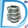 Forged Pipe Saddle Threaded Coupling