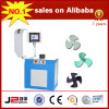 Jp Centrifugal Fan Plastic Fan Axial Fan Balancing Machine