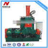 Energy-Saving and High Quality Rubber Kneader
