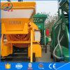 Jinsheng Hot Product Jzm350 Concrete Mixer