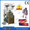 Single Cyclinder Automatic Hat Knitting Machine