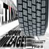 288000kms Wholesale Cheap Quality TBR Truck Bus Tyres 315/70r22.5