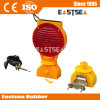 Multi Purpose LED Flash Solar Powered Warning Light