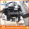 Original New 3tnv88 Excavator Diesel Complete Engine