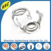 Hardware U Shape Stainless Steel Bracket