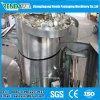 Automatic New Type Beer Pet/Glass Bottle Filling Machine