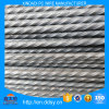 PC Steel Wire for Concrete Poles