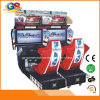 Cheap Racing Video Car Arcade Driving Games Equipment Machines for Sale