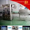 Beverage Trademark PVC Labeling Machine