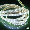 Ce RoHS Ceritificate 5050 Double Line LED Strips