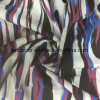 80%Polyamide 20%Spandex Lycra Printed Fabric